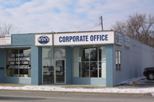 Win S Electrical Supply Corporate Office