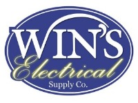Welcome To Win S Electrical Supply Co