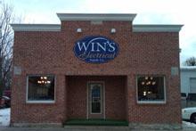 Win S Electrical Supply 5 Otisville Mi