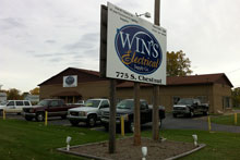 Win S Electrical Supply 3 Owosso Mi