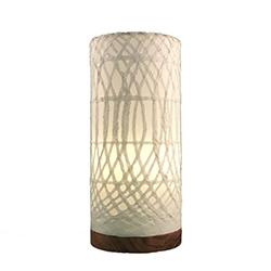 Eangee Home Design Paper Cylinder